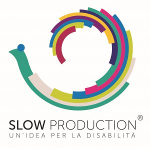 Logo Slow production