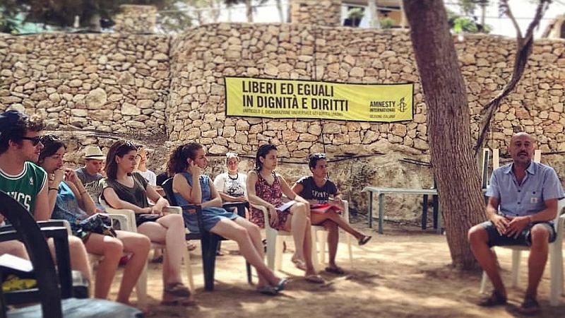 Summer_lab_Amnesty_International