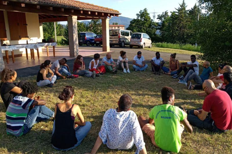 partecipanti-corso-turismo-interculturale-in-appennino-bolognese