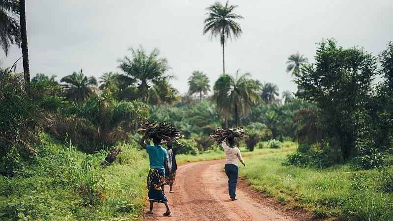 Guinea_Bissau